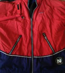 Nautica jakna vel. XL