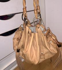 Givenchy Pumpkin bag original