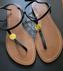 Zenske sandale originsl