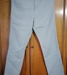Legend muške pantalone