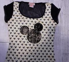 Moschino cheap&chick retro majica