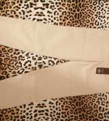 NOVE pantalone 24 HOURS Exclusive by minx 38 i 40