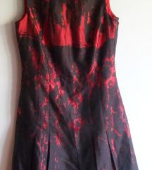 Zanimljiva ESPRIT haljina