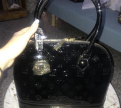 Versace original torba snizena