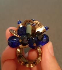 ps fashion prsten