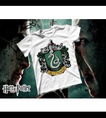 Slytherin majica (Harry Potter)
