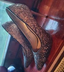 savrsene cipele