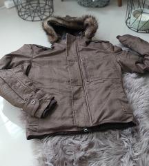 Sherpa muska ski jakna vel S