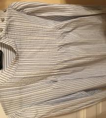Zara košulja na pruge