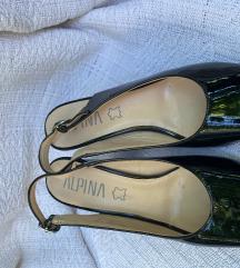 Alpina nove sandale