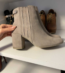 Zara prolecne cizme