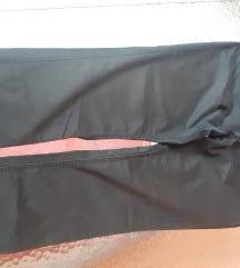 Pantalone zenske H&M