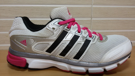 Adidas Nova Cushion W Running