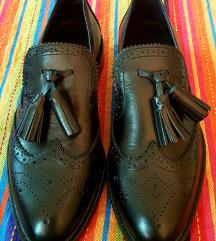 Burberry cipele