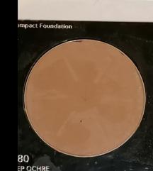 Shiseido kompaktni puder