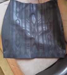 Suknja HM