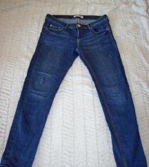 Tally Weijl skinny jeans