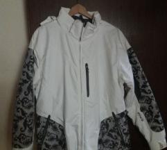 Etirel jakna