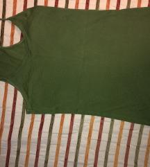 Snižena majica