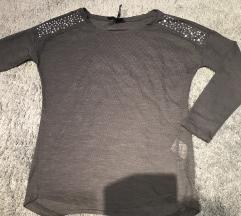 LC Waikiki majica sa cirkonima