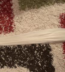 Rep od kanekalon dlake