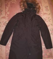 Helly Tech zimska jakna