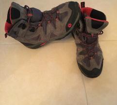 Jack Wolfskin texapore cipele, veličina 39