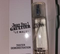 Jean Paul Gaultier -Le male