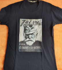 Princip majica