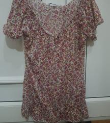 C&A Letnja majica