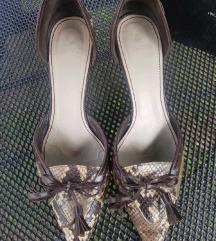 Zara + poklon sandale