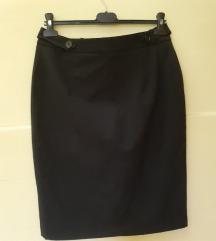 Lepa HM biznis suknja, kao nova!