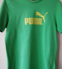 Majica PUMA, original, vel. L