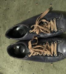 Kozne cipele 40
