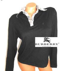 Burberry majica pamucna