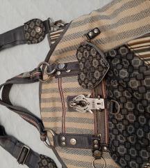 GGL zenska torba
