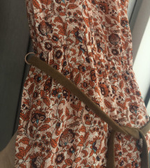 ESPRIT letnja haljinica