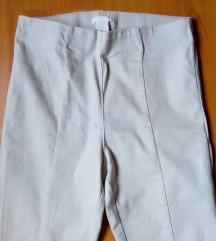 H&M pantalone dubok struk
