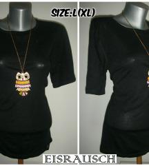 crna majica   REZZ