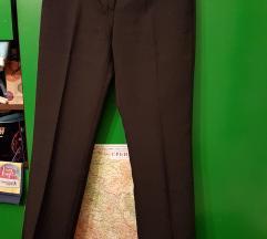 Koton pantalone 36