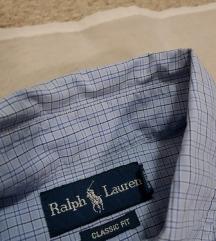 Polo Ralph Lauren original muska kosulja