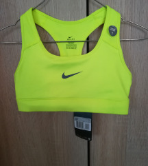 Rezz Nike original croptop sa etiketom