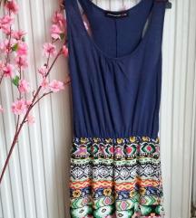 Fishone haljina