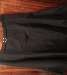 H&M suknja 36 snizeno 900