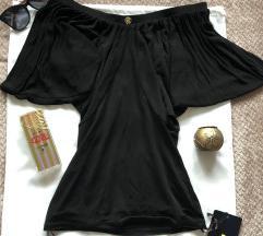 ROBERTO CAVALLI NOVA elegantna bluza 38 ili S - XS
