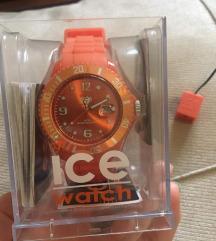 ICE watch nov 50e🔥