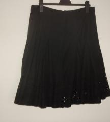 Suknja HEINE 44
