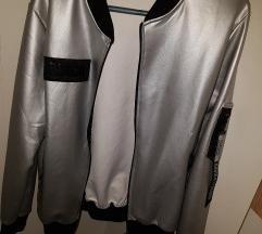 Musko/zenska  jakna
