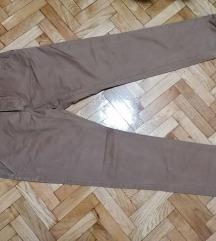 Jack & Jones BOLTON EDWARD muske pantalone 32 x 34