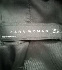 Zara sako